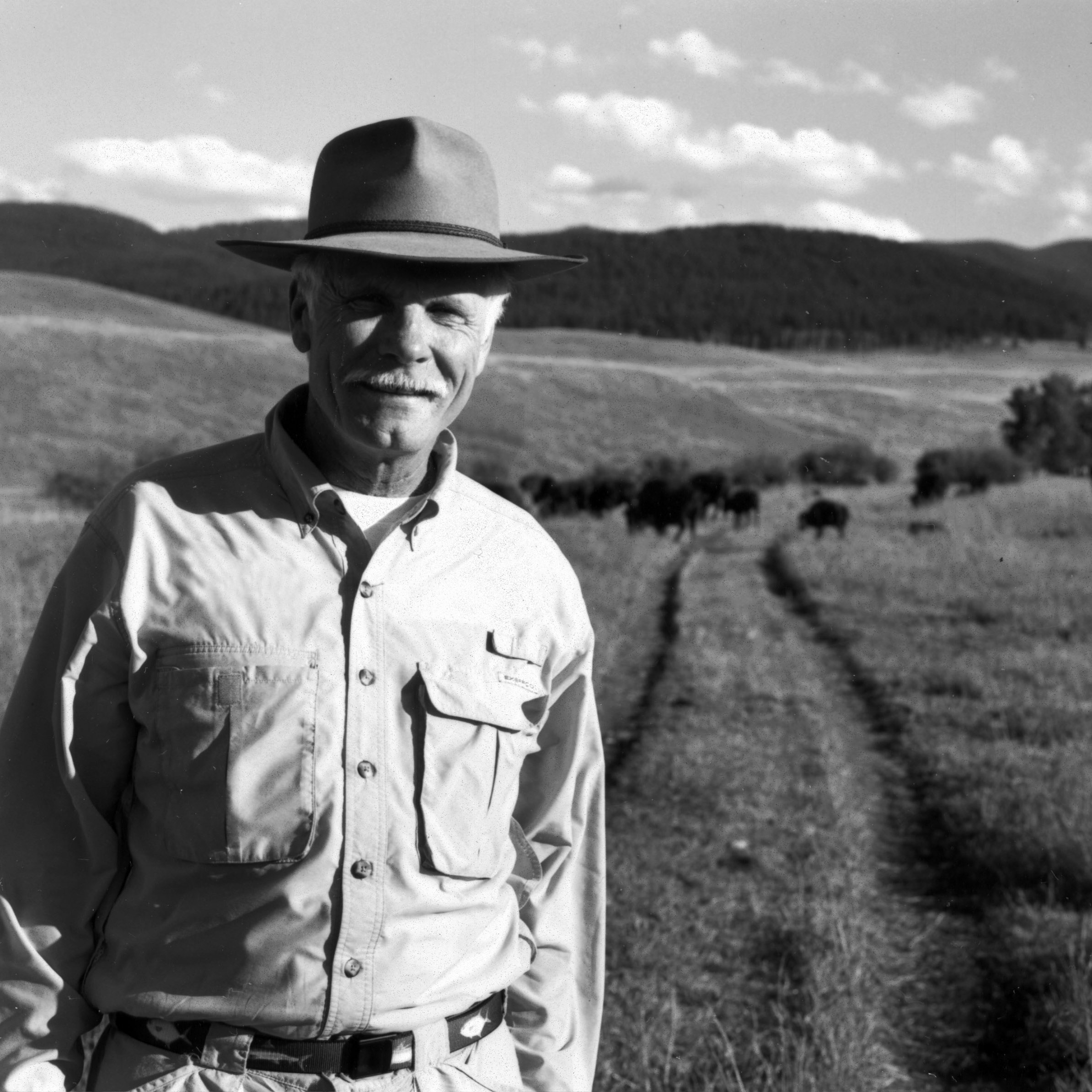 ted turner a broadcasting visionary essay About the award home  and always a page-turner,  and three essay collections to much critical acclaim in australia and around the world.