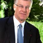 Frederik Paulsen